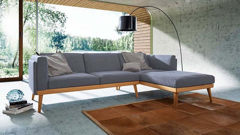 ADA Stockholm Möbeldesign