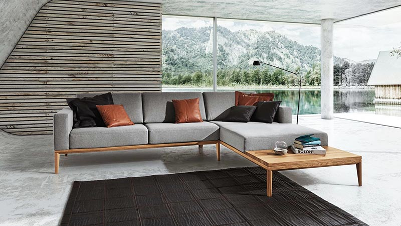 ADA Trentino Möbeldesign