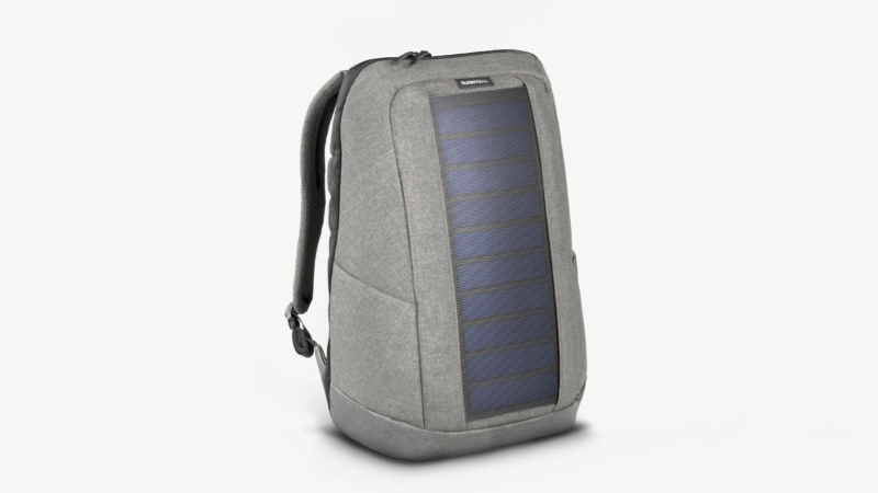 Sunnybag Iconic Produktgestaltung